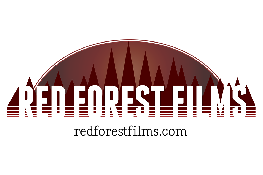 Red Forest Films.png