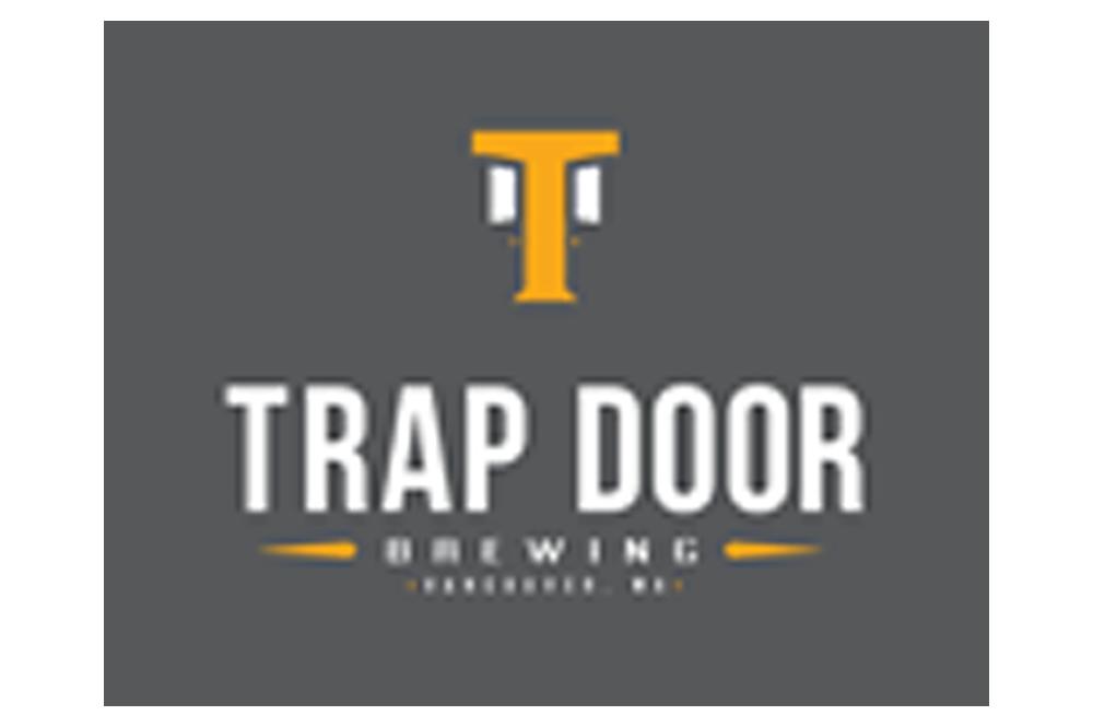 trapdoor.png