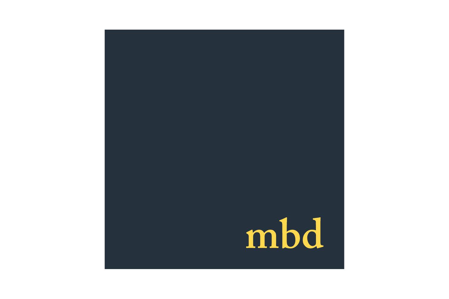 mbd.png