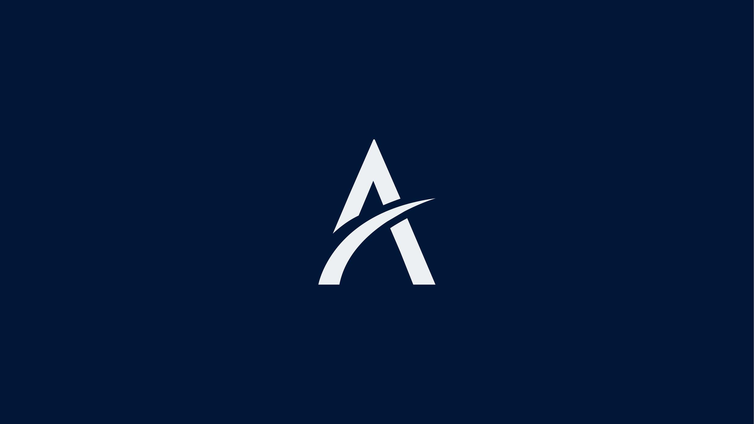 AF-monogram2.jpg