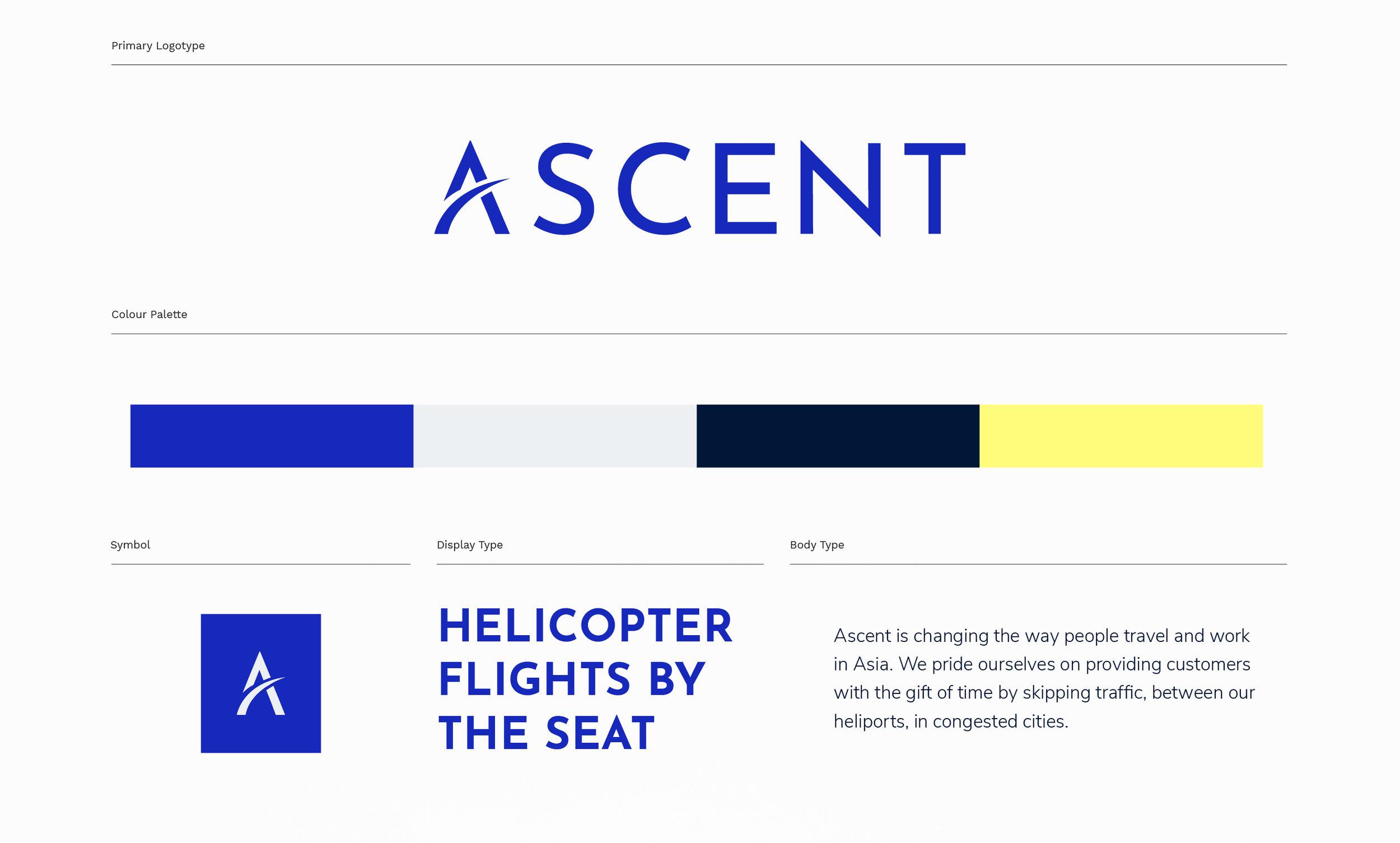 AF-brandingoverview.jpg
