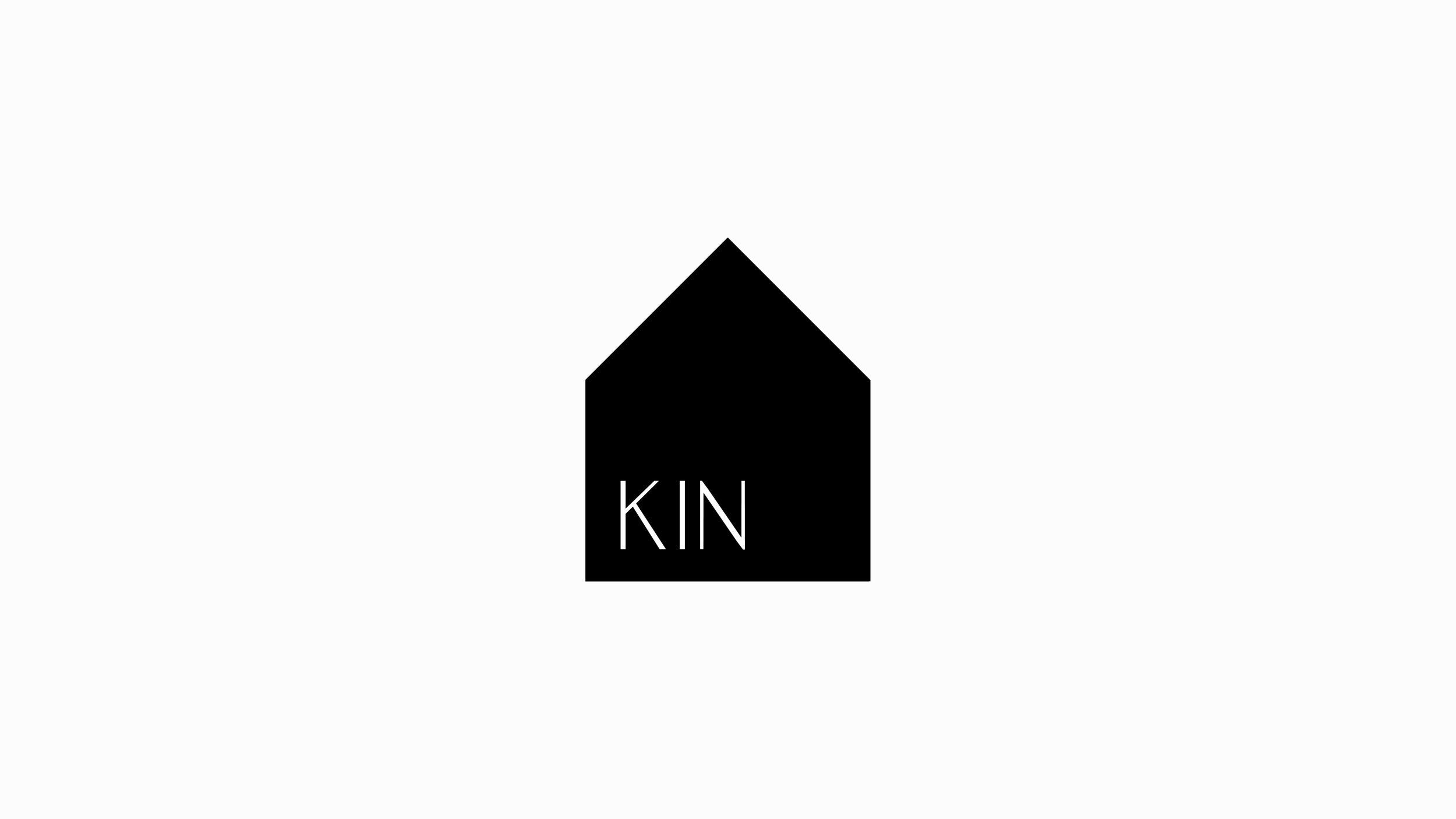 KIN Website2.png