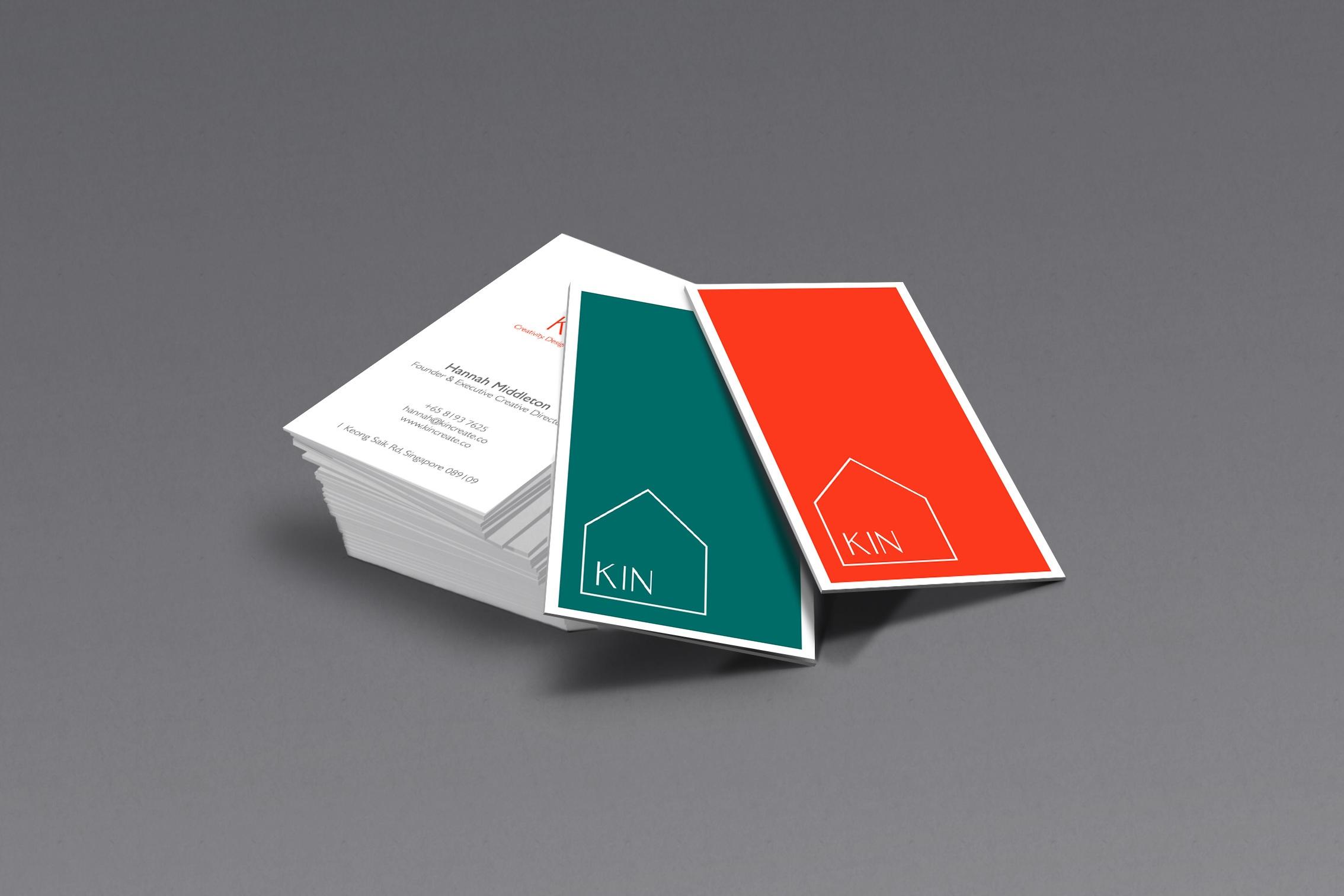 kin+business+card.jpg