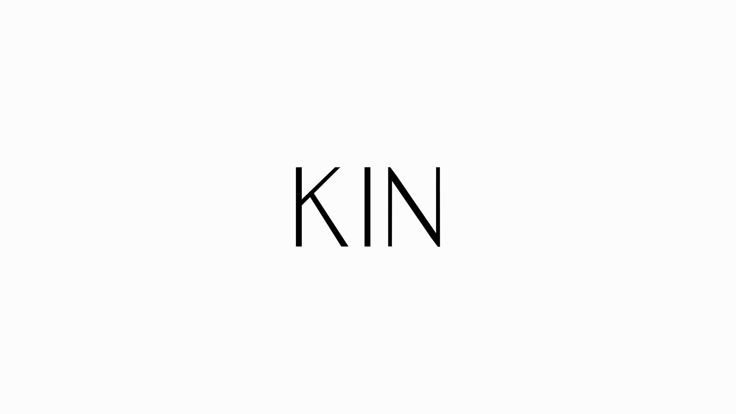 KIN Website6.png