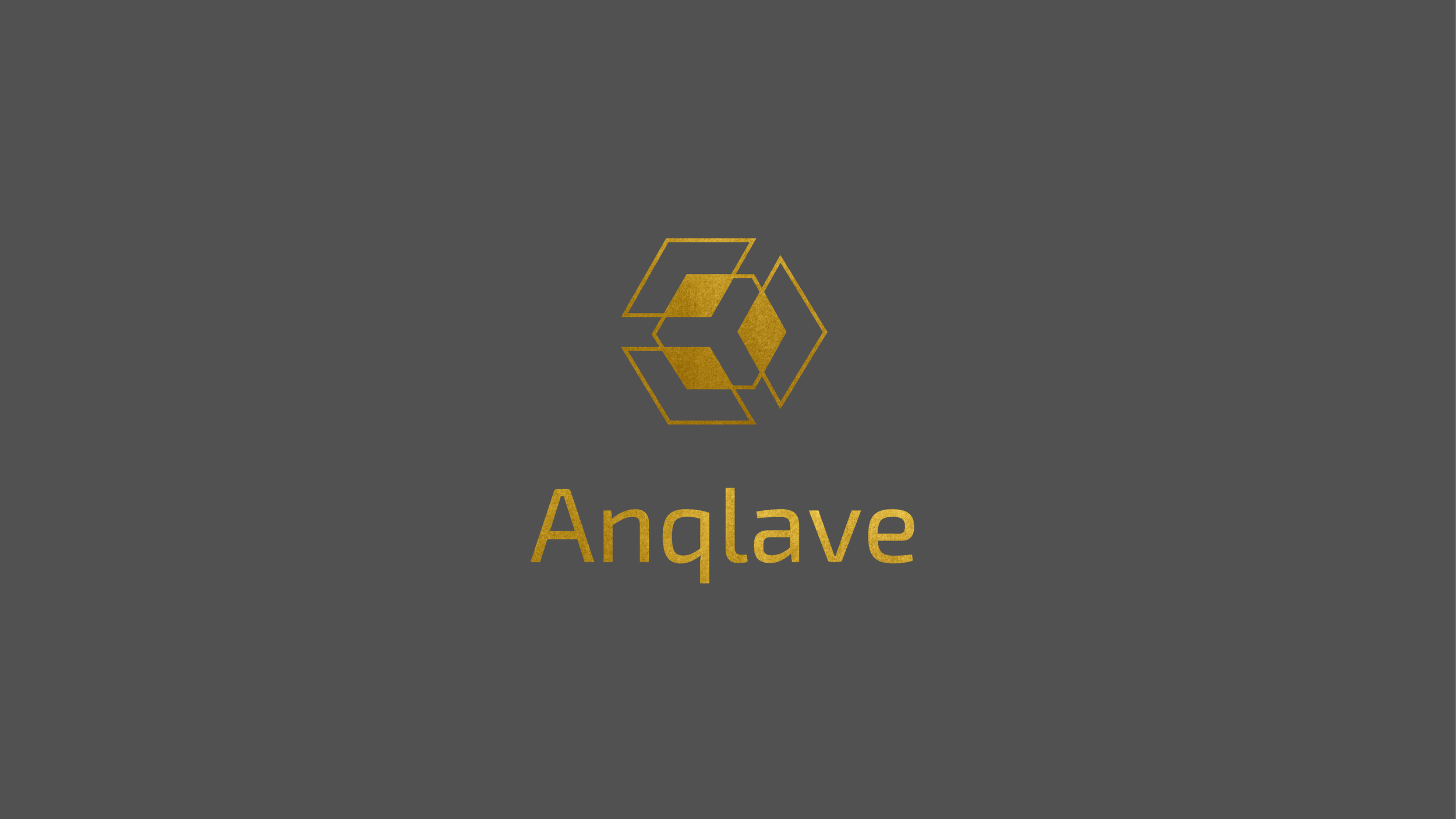 Anqlave Website2.png