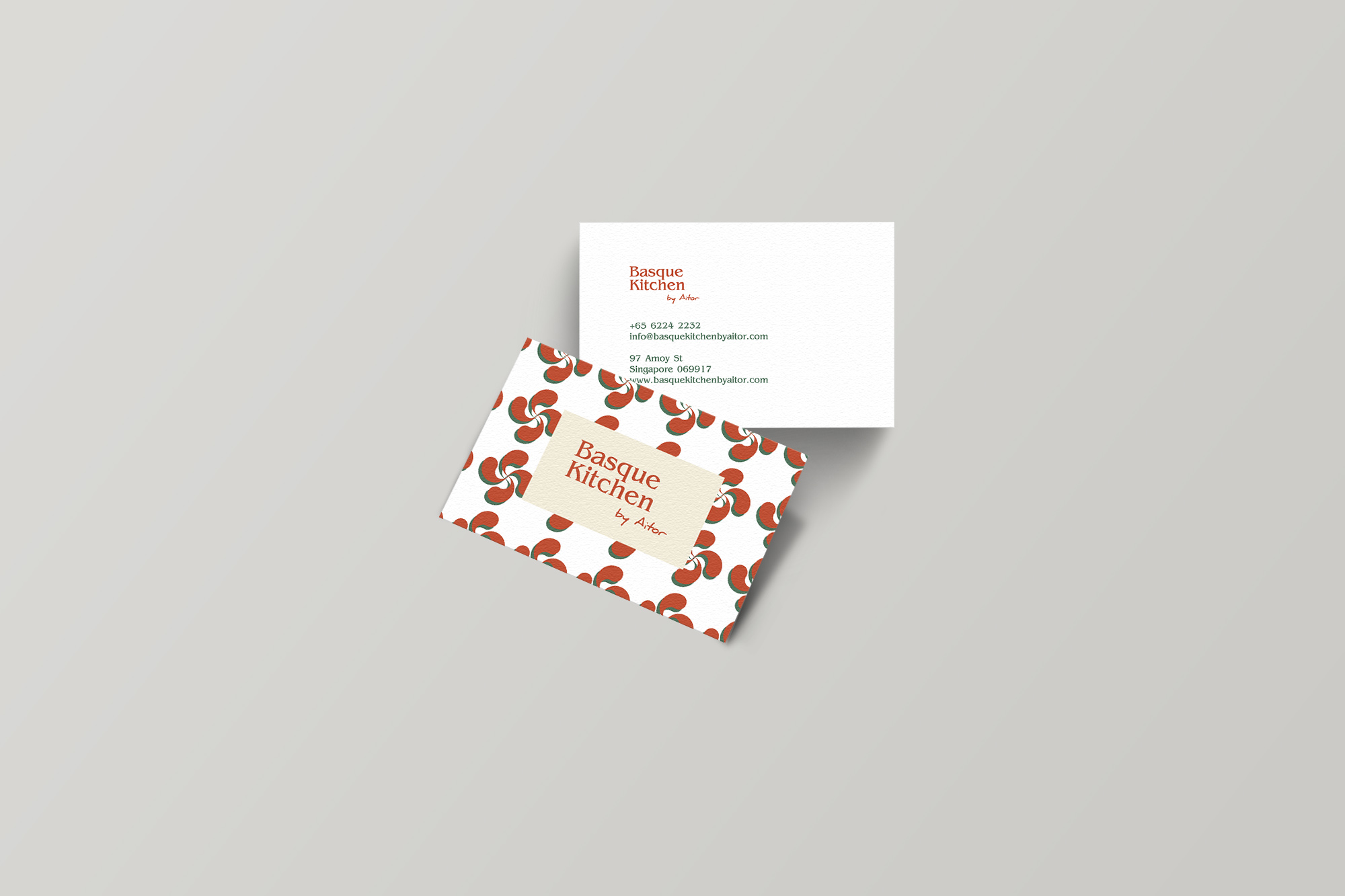 Business Card Mockup.jpg