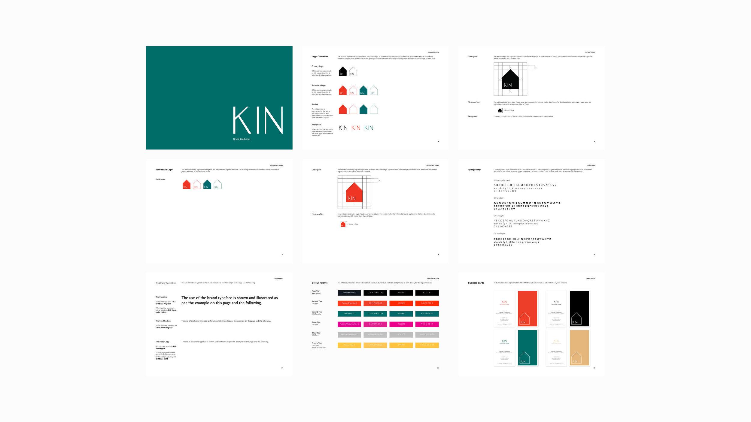 KIN3.jpg