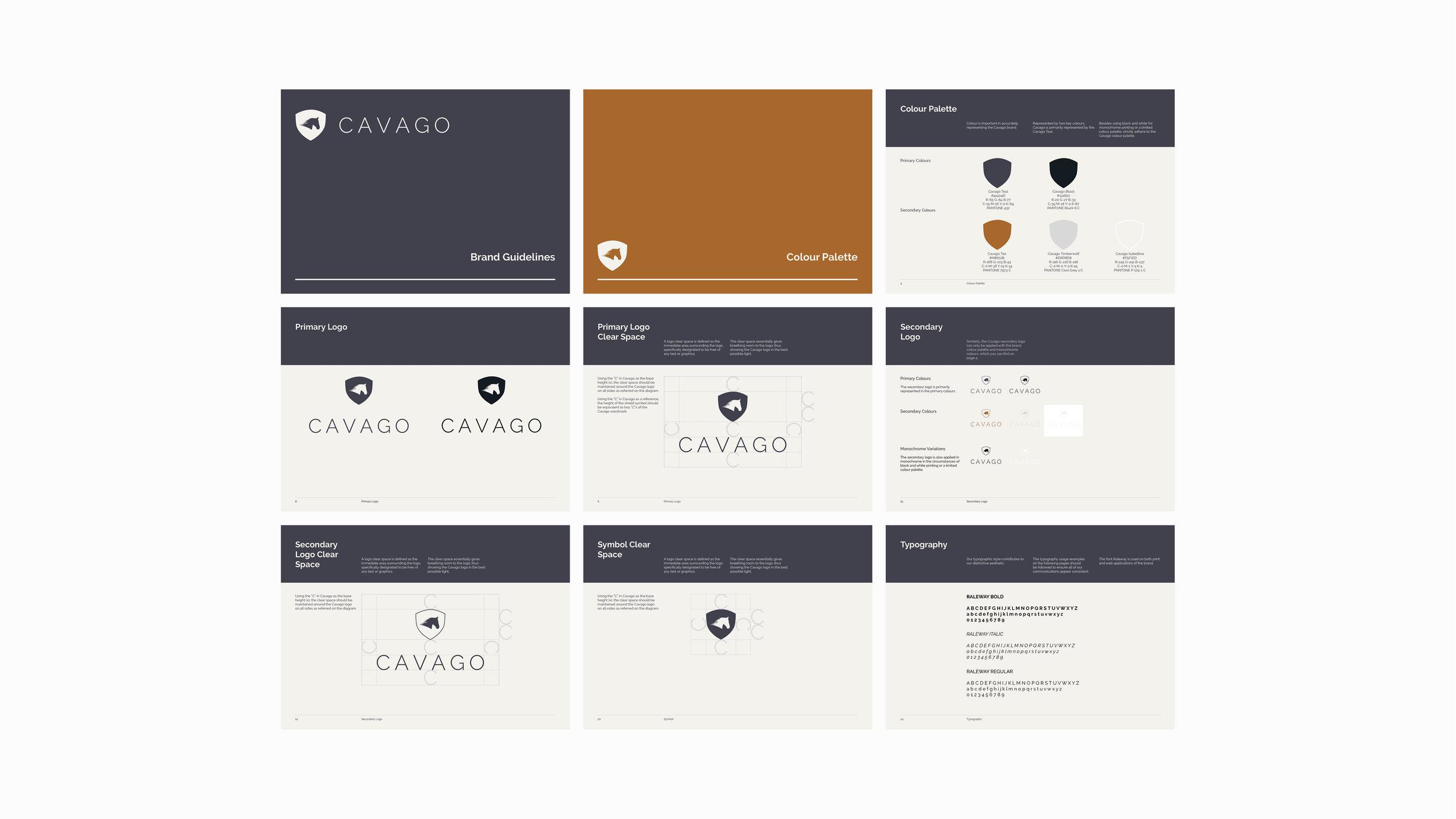 Cavago Website10.jpg