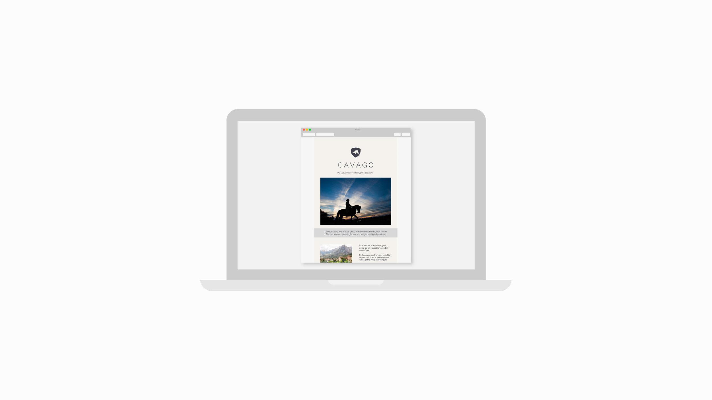 Cavago Website-.jpg