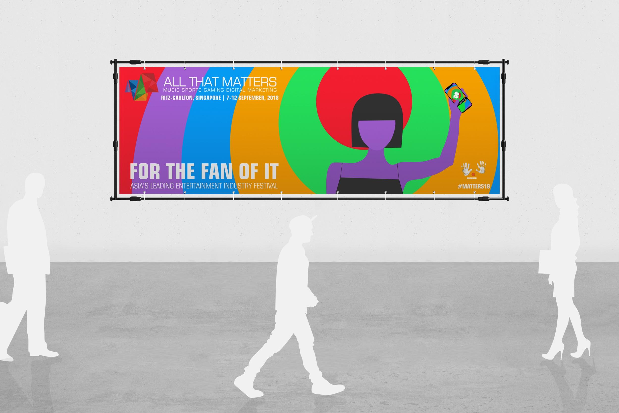 banner+atm.jpg