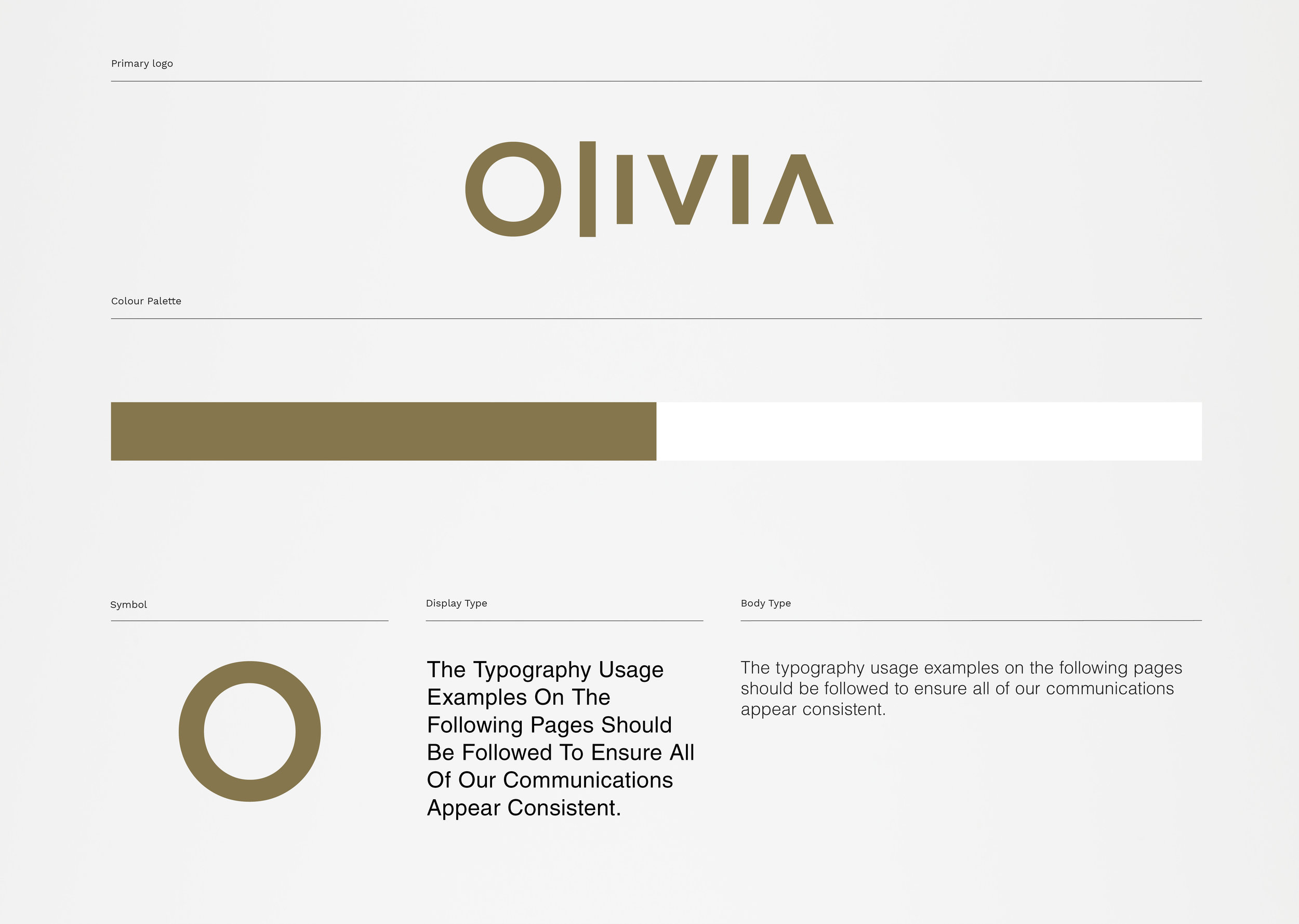 olivia web case study_28march7.jpg