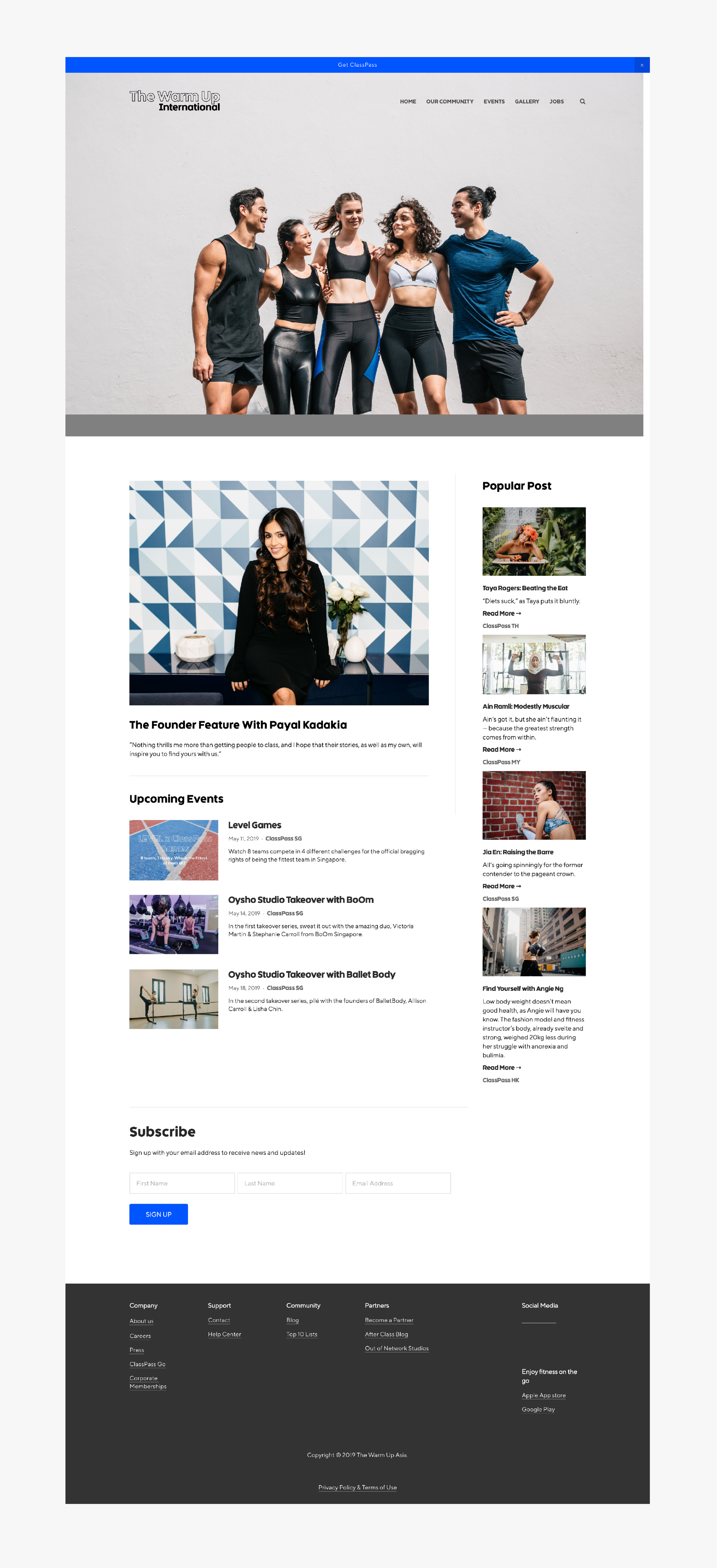ClassPass-Website.png