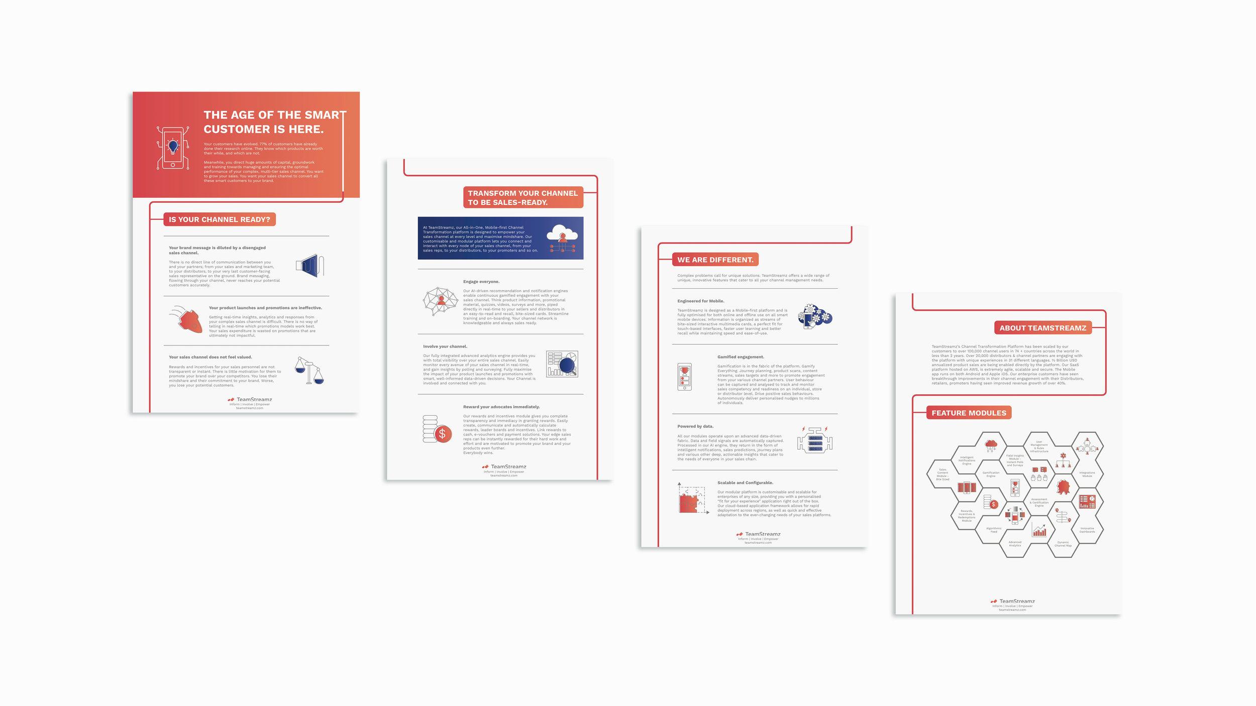 TeamStreamz-Website8.jpg