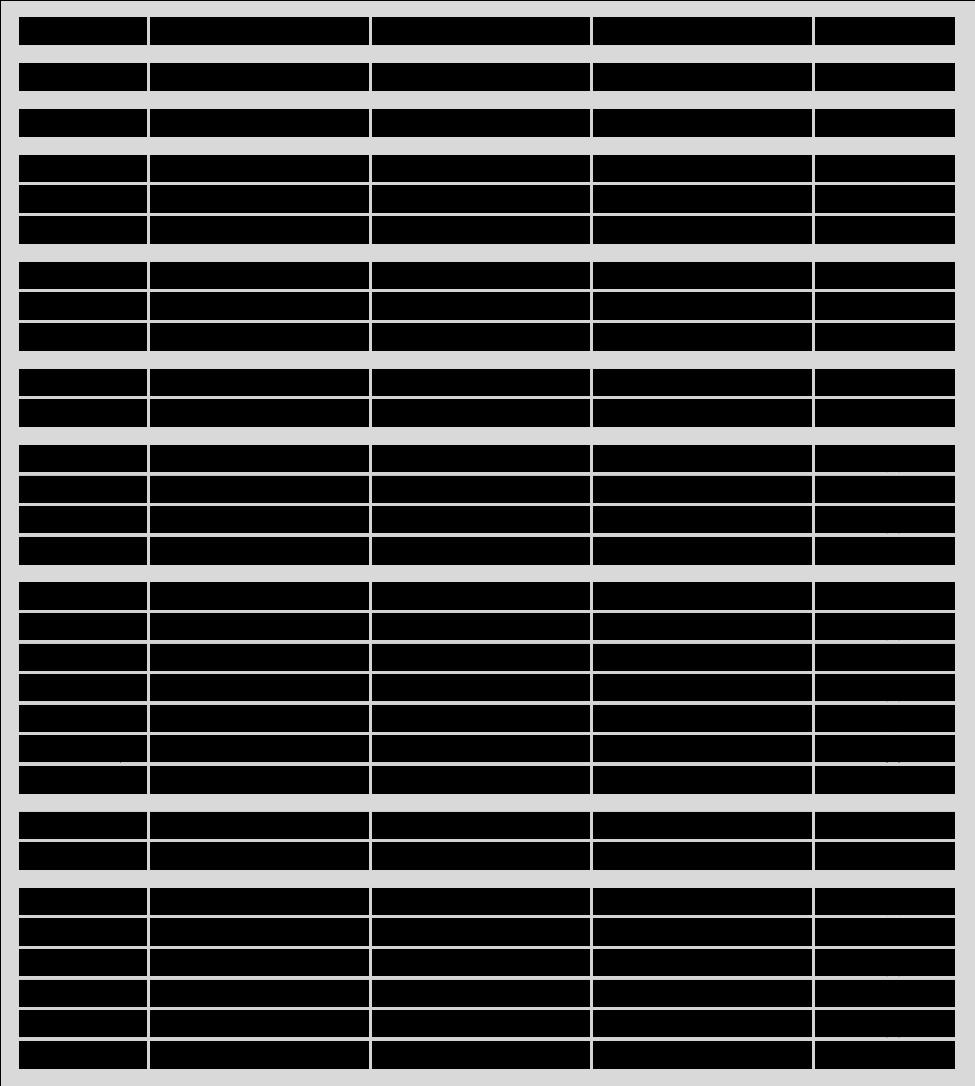 NR18-07 Navidad 2018 Drilling - Results.png