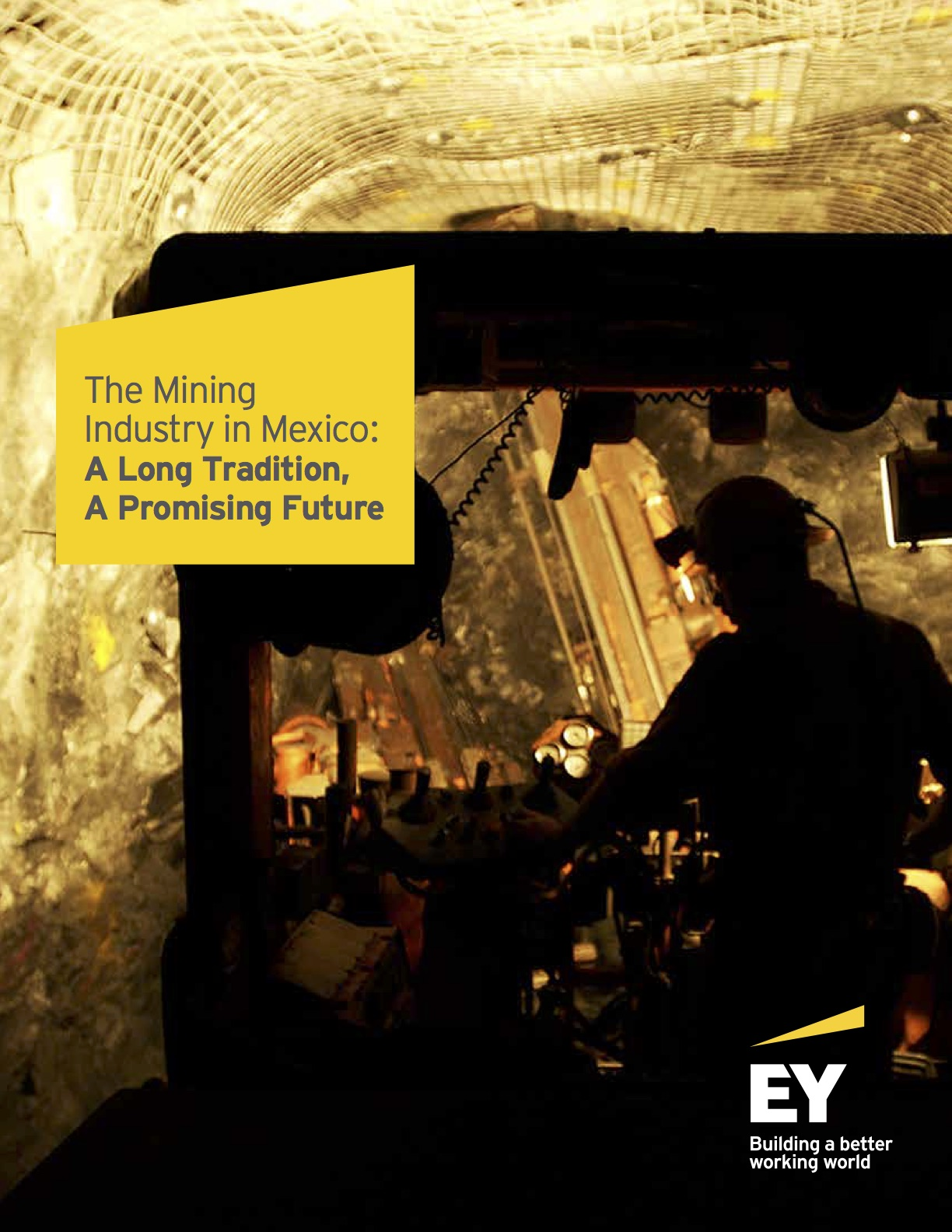 ey-the-mining-industry-in-mexico-01.jpg