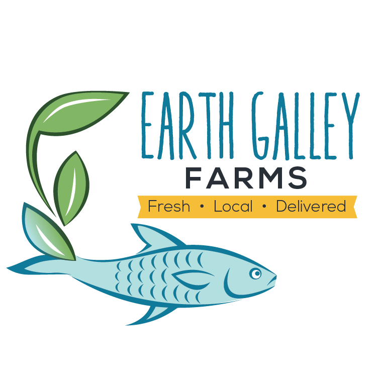 www.earthgalleyfarms.com