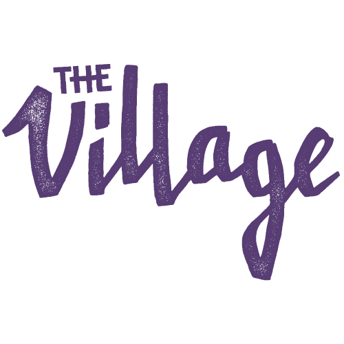 www.thevillagedowntown.com