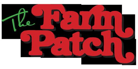 www.thefarmpatch.com