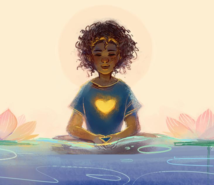 meditation image - cropped.png