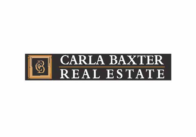 Carla Baxter.png
