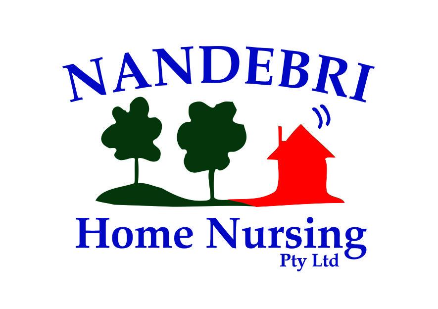 Nandebri logo.jpg