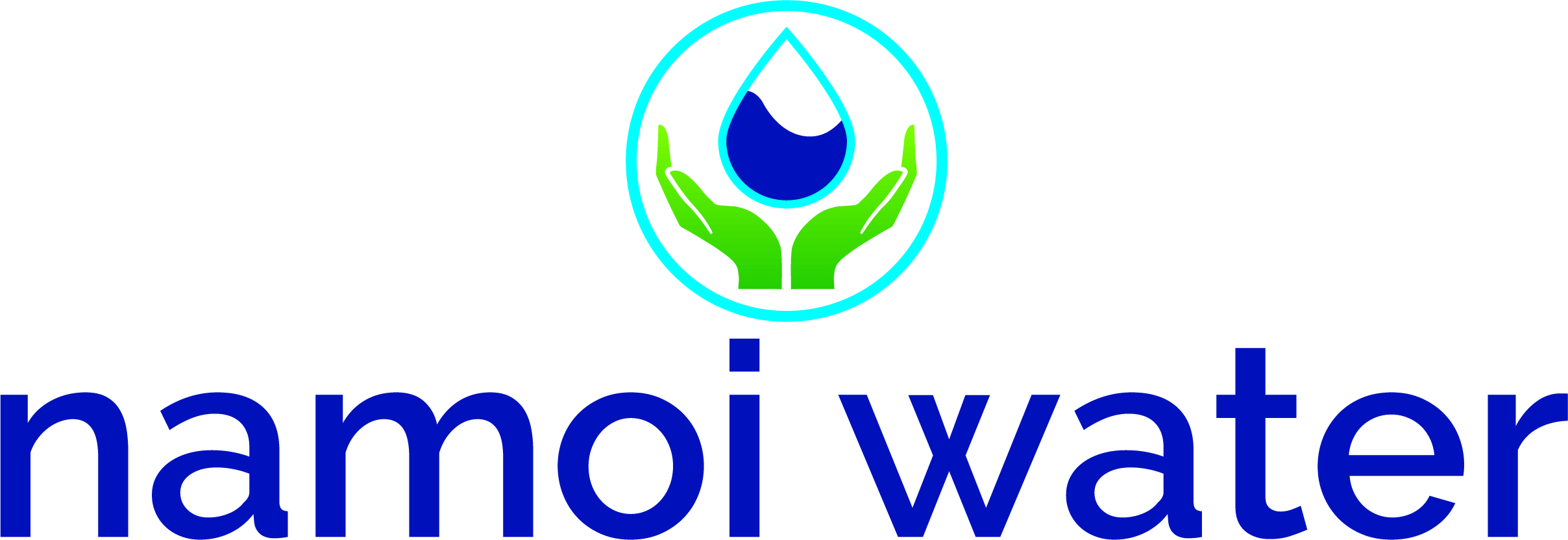 NamoiWaterLOGO_FULL.jpg