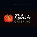 Relish Catering small.png
