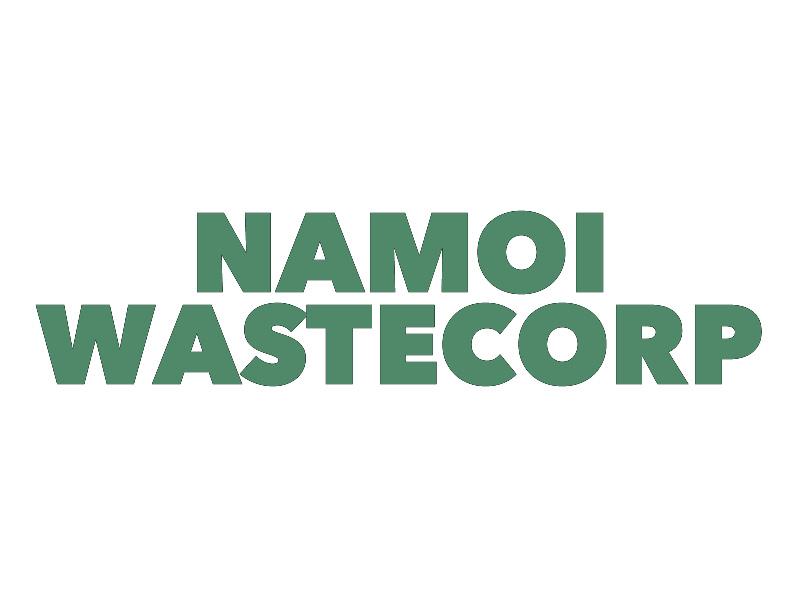 Namoi Wastecorp.jpg