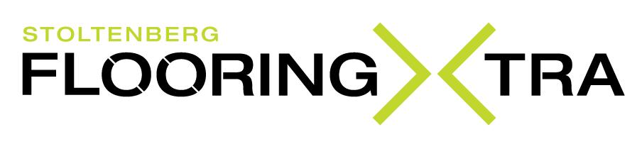 stoltenberg-logo-trans-whi-bg.png