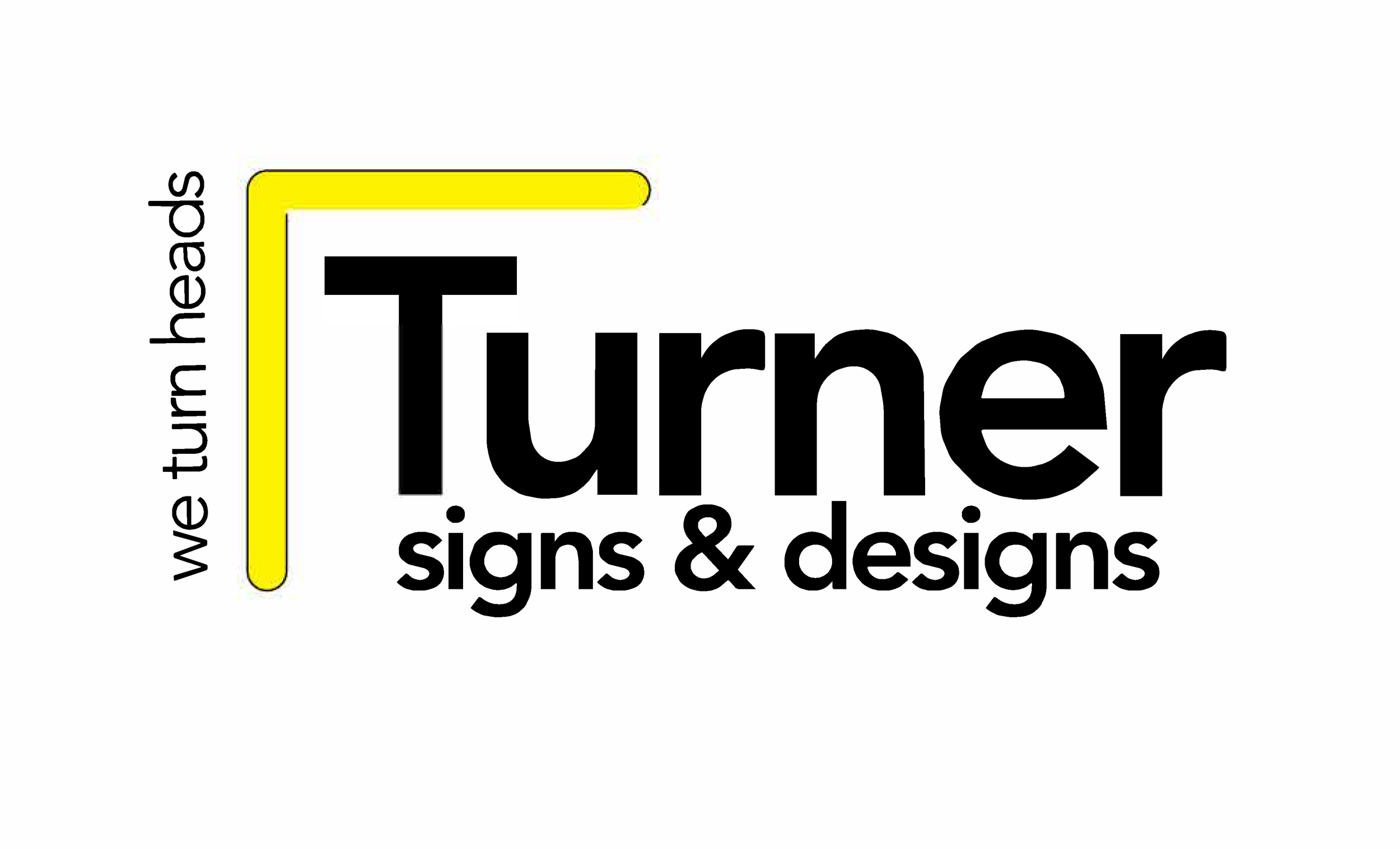 TURNER SIGNS LOGO.png