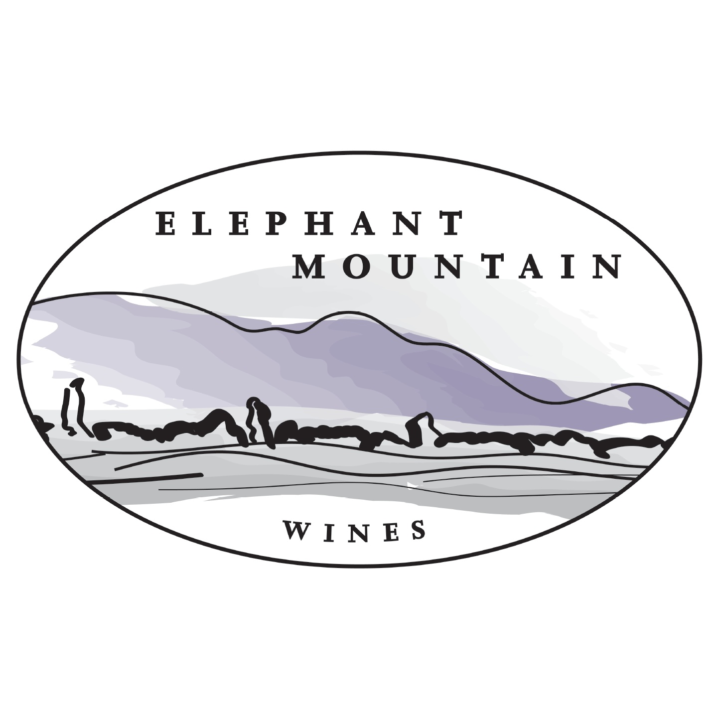 ElephantMountainWines_Logo-Circle_BOLD-1.png
