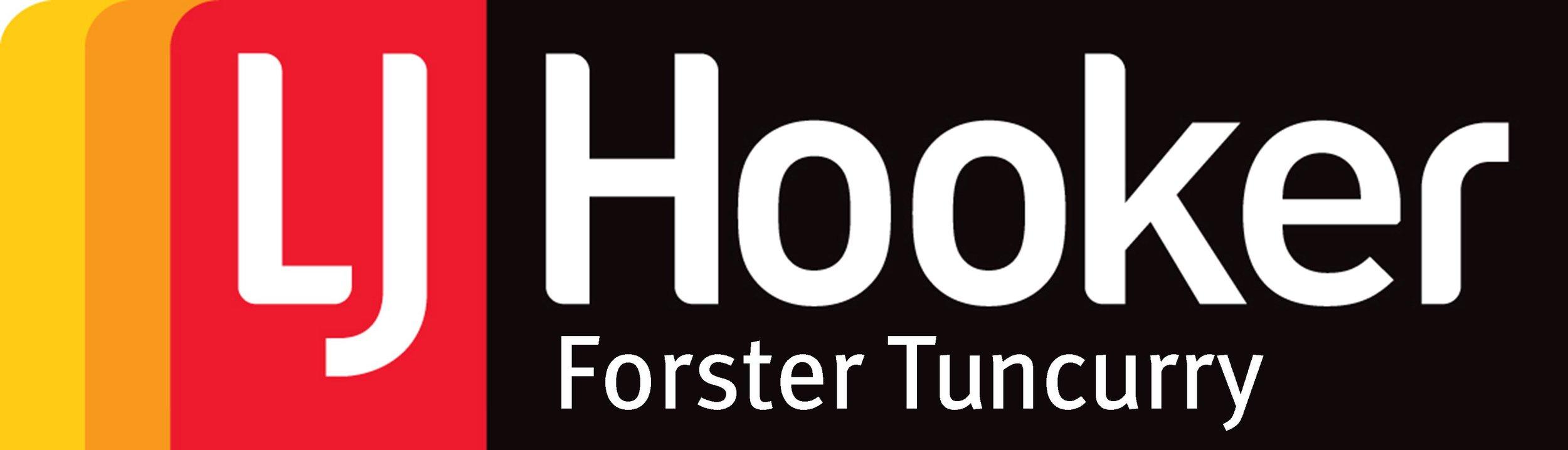LJH LOGO  Forster Tuncurry.jpg