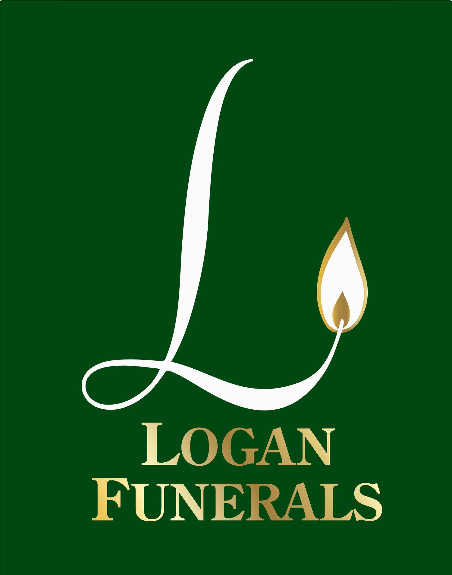Logan's funerals.jpeg