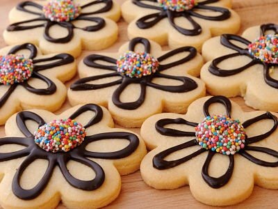 Hunter Valley Cookie Co