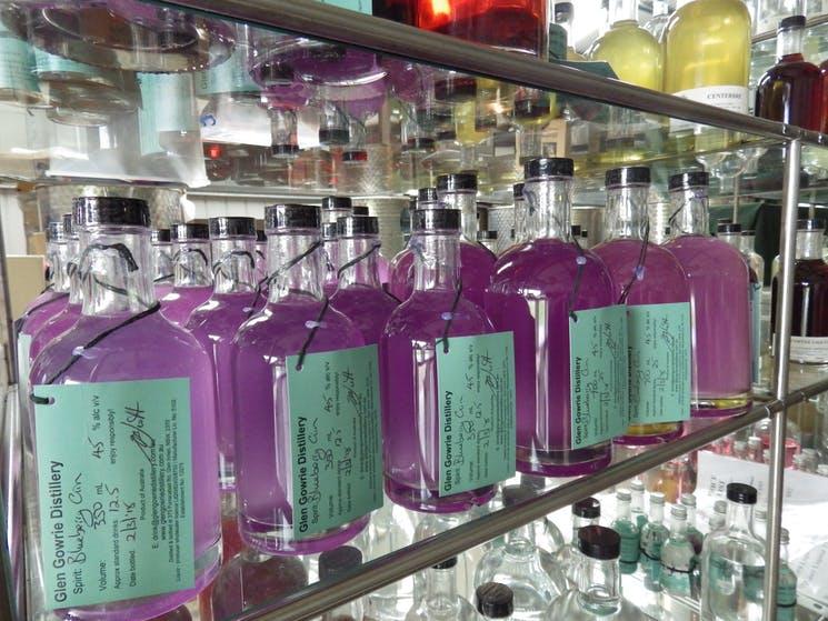 Glen Gowrie Distillery.jpeg