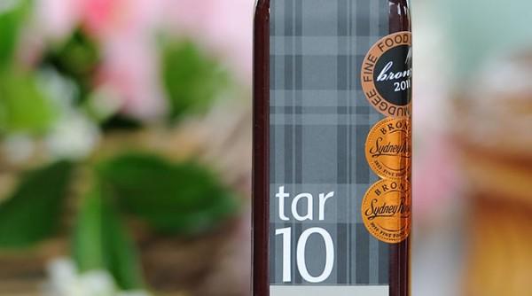 Tar10-Awards-600x334.jpg