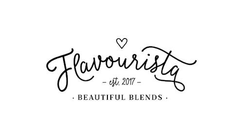 Flavourista.jpg