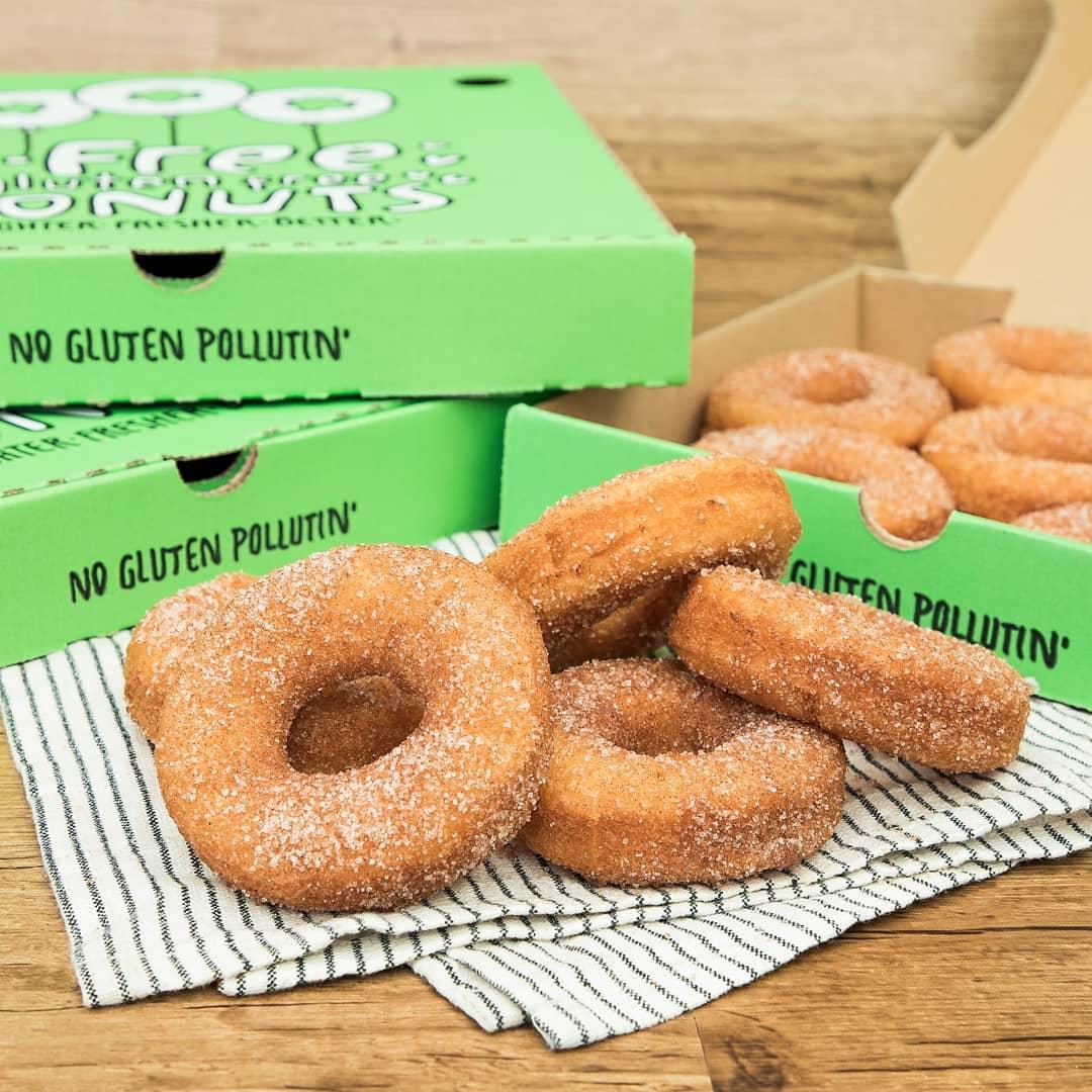 G Free donuts 1.jpg