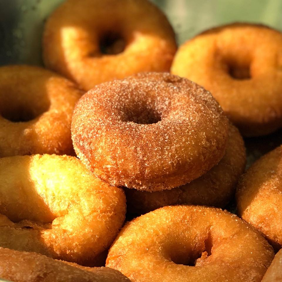 G free donuts 3.jpg