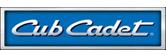 cub-cadet.png