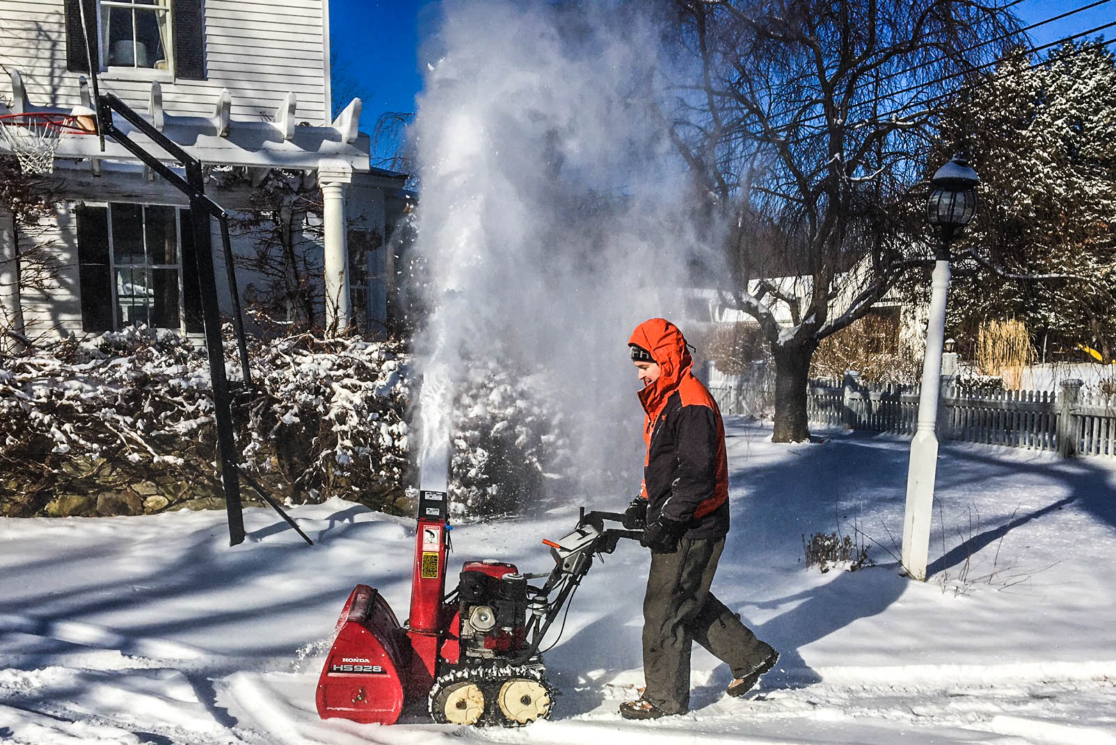 Honda snowblower in action.jpg