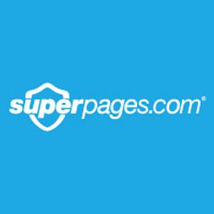 Link-Superpages.jpg