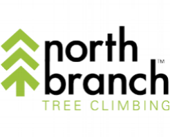 north-branch-logo-1.png