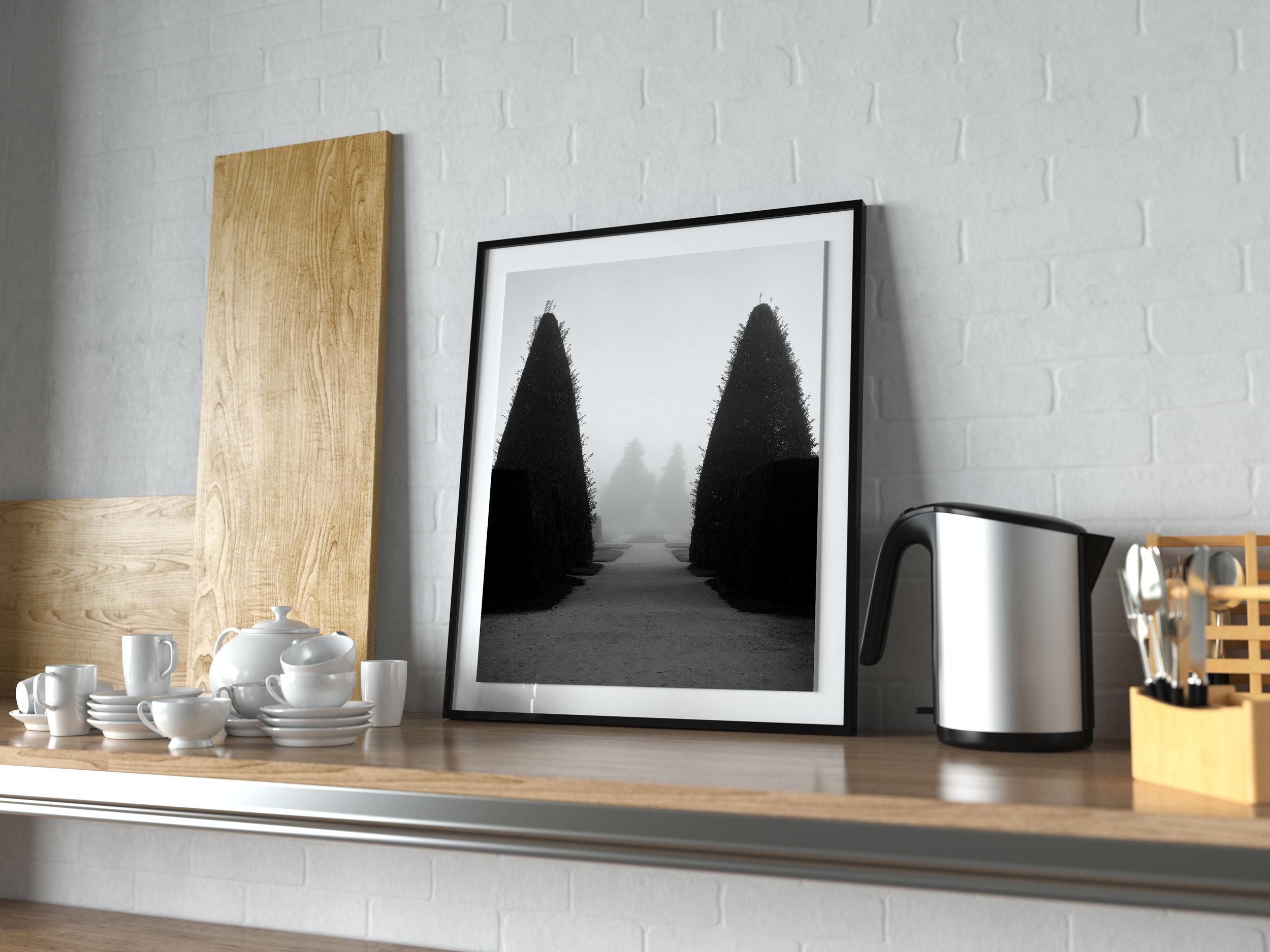 Mockup kitchen trees.jpg