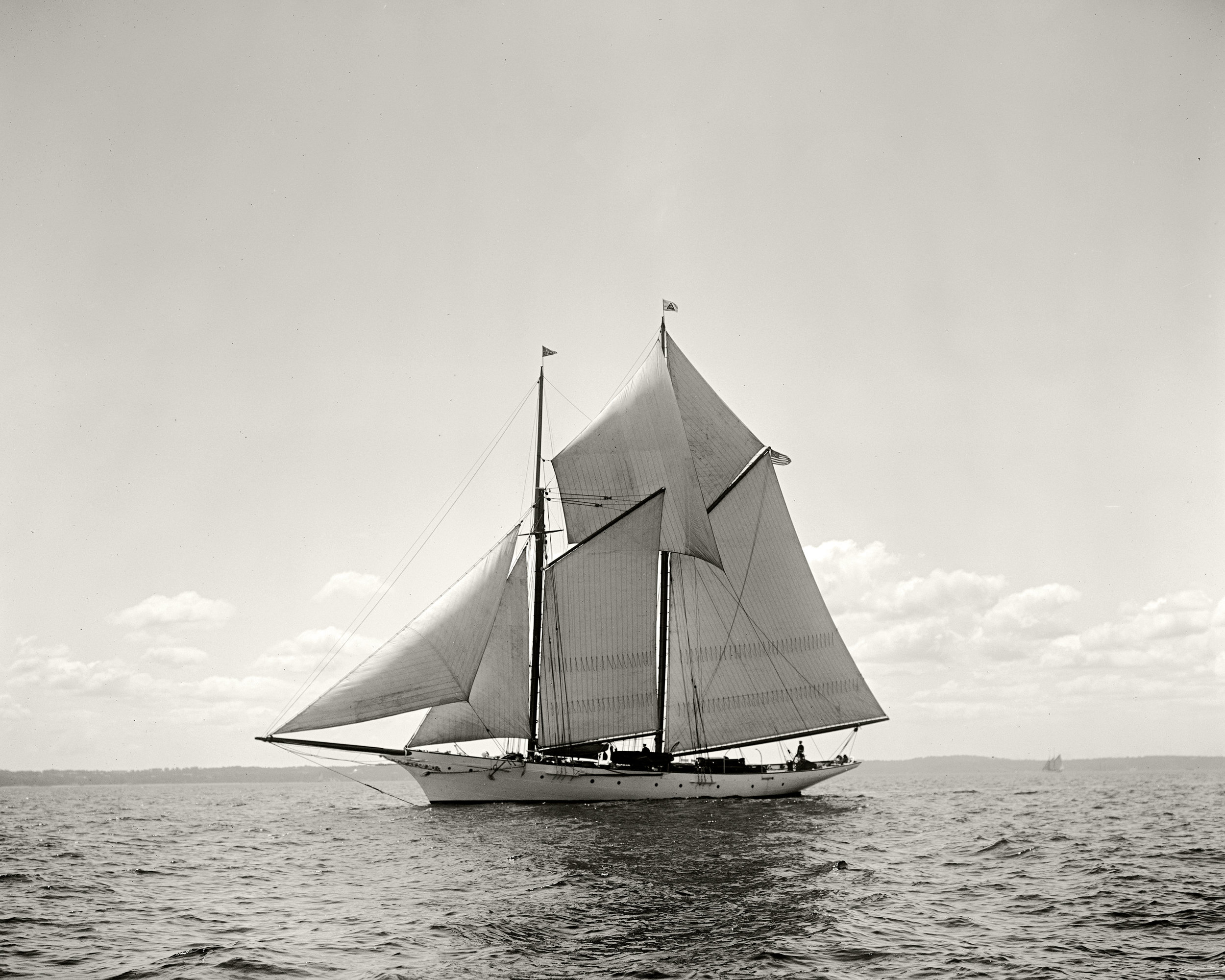 sailboat1adjustedfinaltint2contrast.jpg
