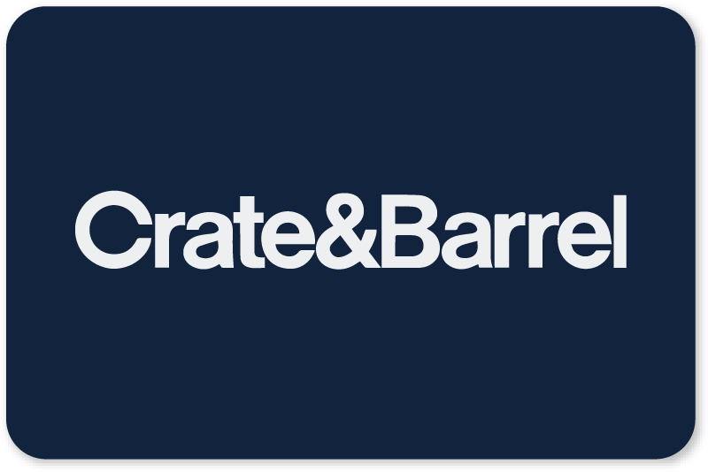 crate_and_barrel.png