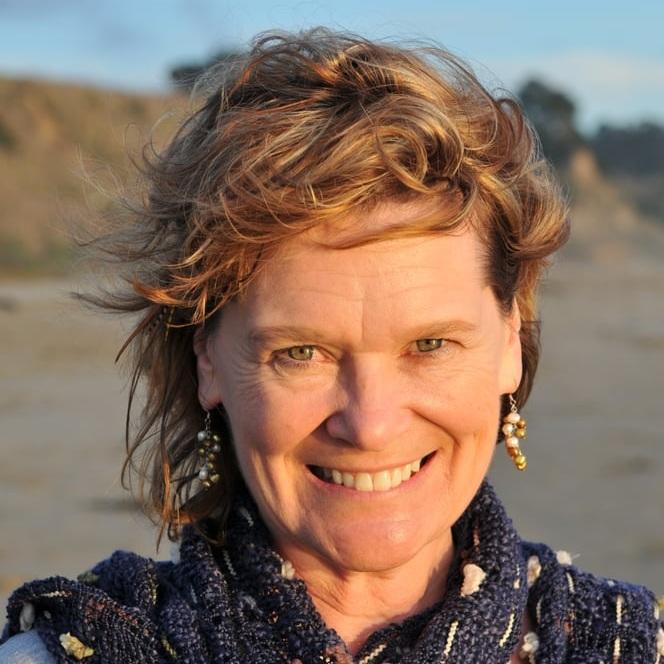 Patricia Madden, CD(DONA) - Patriciam@mac.com408-781-1129Only attends births with Bay Area Maternity at El Camino, Los Gatos; Kaiser Santa Clara; and homebirths