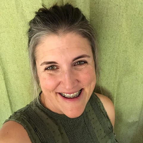 Heather Ward, BD, PD, CCE, CLE/BirthLore - Heather@Birthlore.comBirth and Postpartum Doula. Private Childbirth, Baby Care and Breastfeeding classes; Serving Morgan Hill to Redwood City