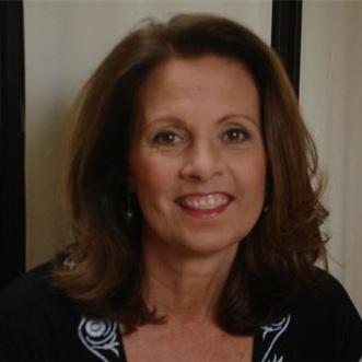 Dr. Marilyn Moss, DC - 621 E. Campbell Ave, Suite 12Campbell, CA 95008losgatosdoc@msn.com408.693.8533