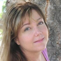 Paula Calhoun - paula@deliverydoula.com408-761-5876